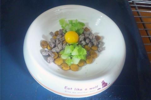 ペットフードの総合栄養食と一般食の違いは?