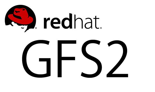 DRBD(Primary/Primary) + GFS2によるネットワークミラーリングその8[起動・終了]