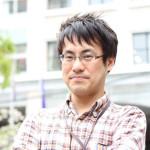 埼玉在住のWebデベロッパーです。80's洋楽、映画、レトロゲームが大好きです。よろしく!