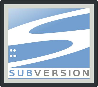 web制作におけるSubversionによるバージョン管理(2) – インストール・設定