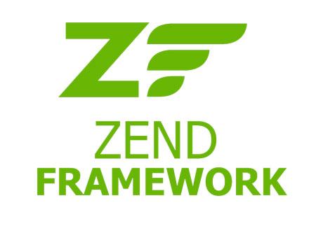 Zend_Translate+gettext.jsによる翻訳ソース一元管理型多言語対応