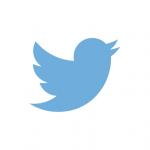 比較:Twitterコレクション/タイムライン機能で複数ツイートを1つにまとめてブログに埋め込み