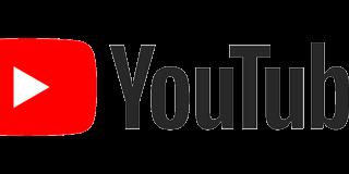 YouTube Player APIによる同一ページ内の複数動画再生