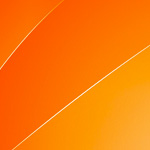既存ブログに「後から」jQuery lightbox pluginを組み込む。