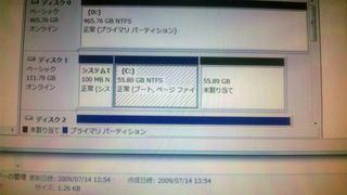 20111110-022.jpg