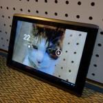 AcerのAndroidタブレット「ICONIA TAB A500」にAndroid4.2.2を入れてみた