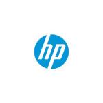 ポイントスティック搭載のHPノートPC一覧(2014年夏モデル)