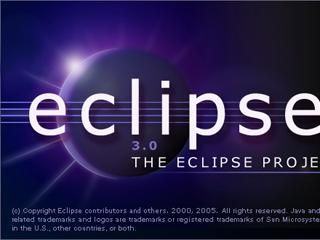 PleiadesでPHP制作環境を整備する