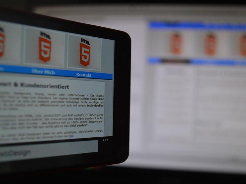 Dreamweaverで独自拡張子ファイルを編集可能にする