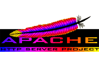 Apacheで複数指定したスケジュールで複数指定したページをリダイレクトさせる