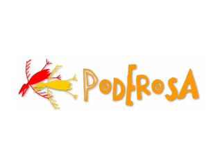 Poderosaでショートカットから自動的にログインする