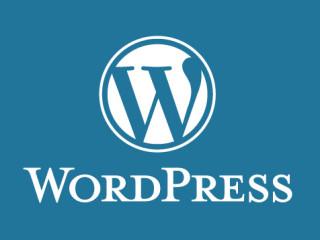 WordPressで期間限定記事を表示・非表示にする