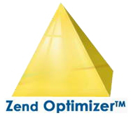Zend Optimizerのインストール