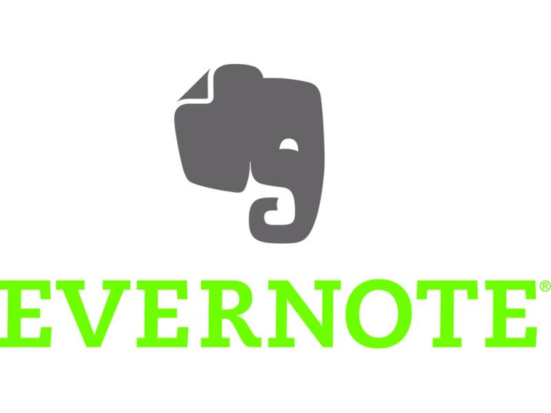EvernoteSDK(PHP)を使ったWebアプリケーション開発手順