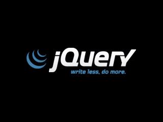 jQueryとcolorboxを使ったajax非同期処理