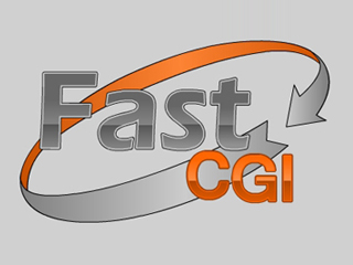 mod_fcgidのインストール+MovableType5への反映