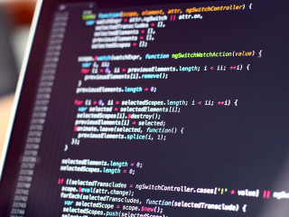 JavaScript+jQueryでクリックイベントをキャンセルする