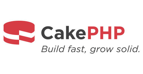 CakePHPのafterFilterで全てのビューファイルを置換する