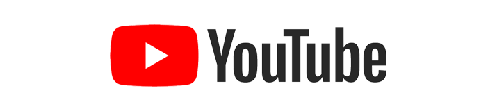 YouTube Player APIにより背景で動画を再生させる